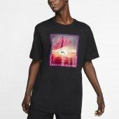 Imagem - Camiseta Nike Sportswear Aqua