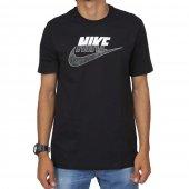 Imagem - Camiseta Nike Sportswear Camo