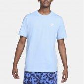 Imagem - Camiseta Nike Sportswear Club