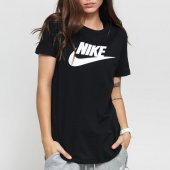Imagem - Camiseta Nike Sportswear Essential