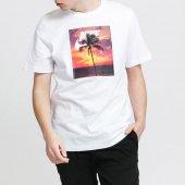 Imagem - Camiseta Nike Sportswear
