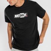 Imagem - Camiseta Nike Sportswear JDI