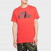 Imagem - Camiseta Nike Sportswear Just Do It Masculina