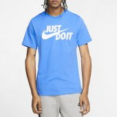 Imagem - Camiseta Nike Sportswear Just Do It Masculina