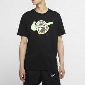 Imagem - Camiseta Nike Sportswear Wordwide