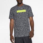 Imagem - Camiseta Nike Sportwear JDI