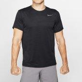 Imagem - Camiseta Nike Superset