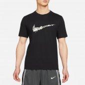 Imagem - Camiseta Nike Swoosh Basketball