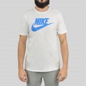 Imagem - Camiseta Nike Tee Futura