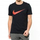 Imagem - Camiseta Nike Tee Hangtag