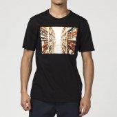 Imagem - Camiseta Nike Tee Photo