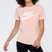 Imagem - Camiseta Nike Essentials