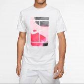 Imagem - Camiseta NikeCourt
