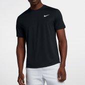 Imagem - Camiseta NikeCourt Dri-FIT