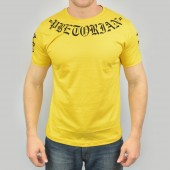 Imagem - Camiseta Pretorian The Game