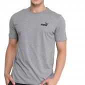 Imagem - Camiseta Puma Essentials