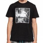 Imagem - Camiseta Puma Photo Street