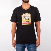 Imagem - Camiseta Rip Curl Animals Tee