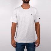 Imagem - Camiseta Rip Curl Blade