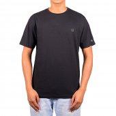 Imagem - Camiseta Rip Curl Blade Lockup