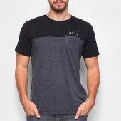 Imagem - Camiseta Rip Curl Constructo