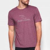 Imagem - Camiseta Rip Curl Corp III