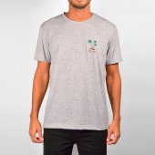 Imagem - Camiseta Rip Curl Dreamers