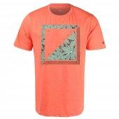 Imagem - Camiseta Rip Curl Dvision