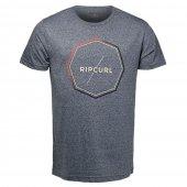 Imagem - Camiseta Rip Curl Especial Highway Man