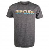 Imagem - Camiseta Rip Curl Especial Pumped