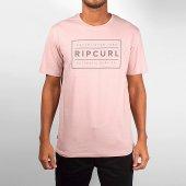 Imagem - Camiseta Rip Curl Estreched Out