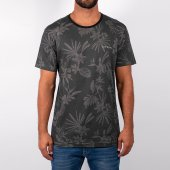 Imagem - Camiseta Rip Curl Fader