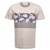 Imagem - Camiseta Rip Curl Flower Master