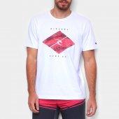 Imagem - Camiseta Rip Curl GM Fill