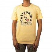 Imagem - Camiseta Rip Curl Happy State