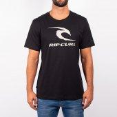 Imagem - Camiseta Rip Curl Icon