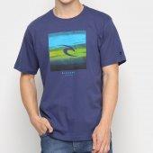 Imagem - Camiseta Rip Curl Icon Box