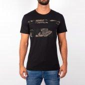 Imagem - Camiseta Rip Curl Mix Tee