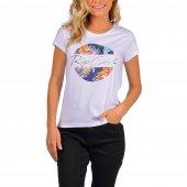 Imagem - Camiseta Rip Curl  Ocean Muse