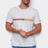 Imagem - Camiseta Rip Curl Since 1969