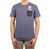 Imagem - Camiseta Rip Curl Slowdive