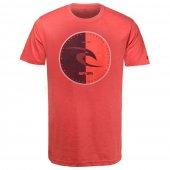 Imagem - Camiseta Rip Curl Style Maestro