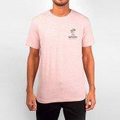 Imagem - Camiseta Rip Curl Surf Suply