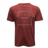 Imagem - Camiseta Rip Curl Tilt Vinho