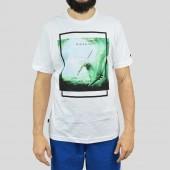 Imagem - Camiseta Rip Curl Underwater