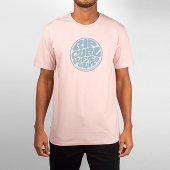 Imagem - Camiseta Rip Curl Wettie Logo