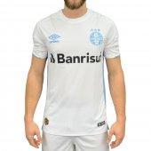 Imagem - Camiseta Umbro Grêmio II Torcedor 2019