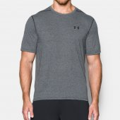 Imagem - Camiseta Under Armour Threadborne Siro
