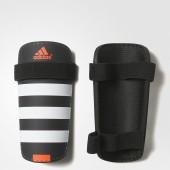 Imagem - Caneleira Adidas Everlite