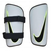 Imagem - Caneleira Nike Mercurial Hard Shell Slip-in